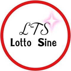 Lotto Sine