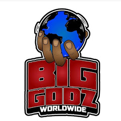 BIG GODZ WORLD WIDE LLC