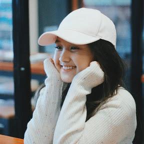 Naisa Alifia Yuriza (N.A.Y)