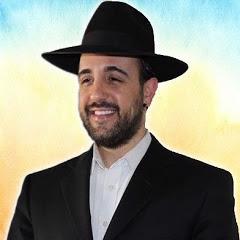 הרב מאיר אליהו