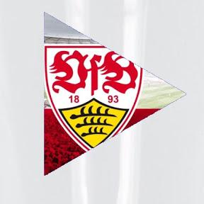 VfB StuttgartClips