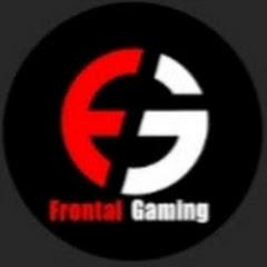 Frontal Gaming