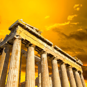 Ancient Greece - Topic