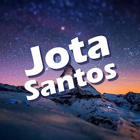 Jota Santos - Vida de emigrante