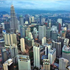Kuala Lumpur - Topic