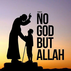 Preaching Islam