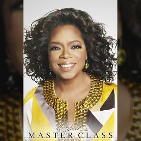 Oprah's Master Class - Topic
