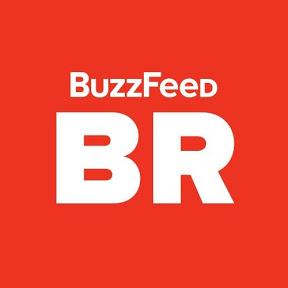 BuzzFeed Brasil