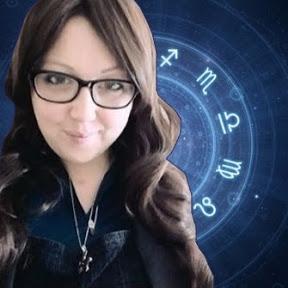 Jodie Teresa Tarot Reader YouTube Channel Analytics and