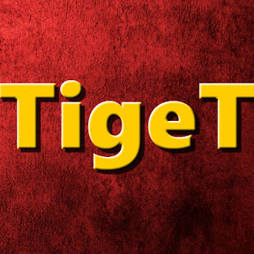 TigeT