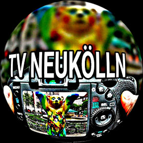 TV Neukölln