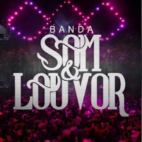 Banda Som e Louvor