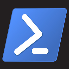 PowerShell and DSC Team Channel