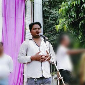 auto union gwalior सोनू रामजीलाल