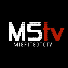 MISFIT SOTO TV