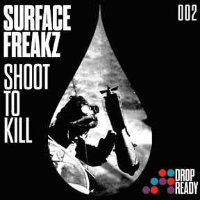 Surface Freakz - Topic
