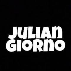 Julian Giorno