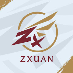 Official ZX