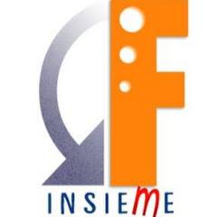 Fontanelle Insieme