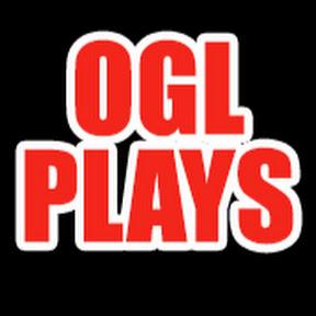 OGL Gameplays
