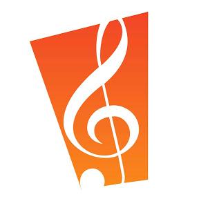De Nieuwe Muziekschool