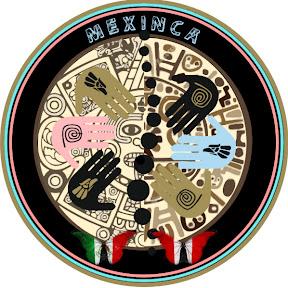 Quiropraxia Inka México