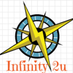 Infinity 2 u