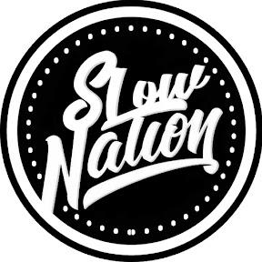 Slow Nation