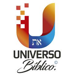 Universo Bíblico
