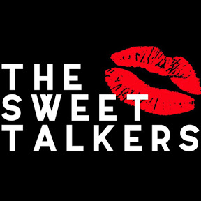 The Sweet Talkers