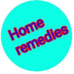 G&B Home Remedies