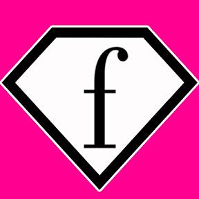 Fiby Fashion Craft