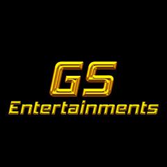 Gs Entertainments