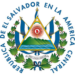 El Salvador con TODO