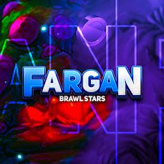 Fargan