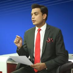 Najam Ul Hassan Bajwa