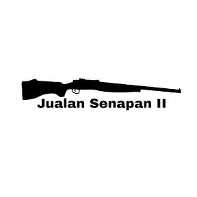 jualan senapan II