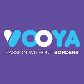 Vooya - Passion without Borders