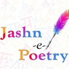 Jashn e Poetry