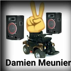 Damien Meunier