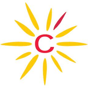 Cofidis España