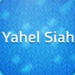 Yahel Siah