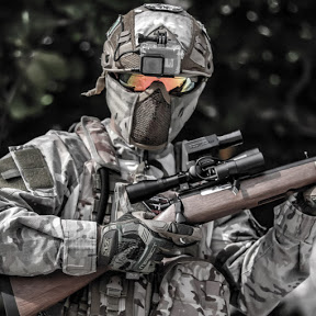 Do Vale Airsoft