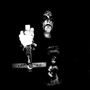 Northern Black Metal