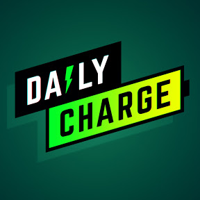 Daily Charge