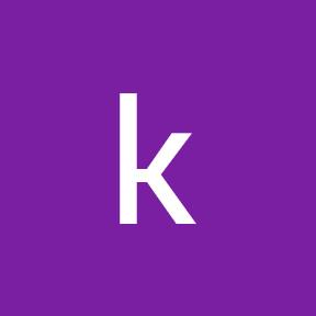 killmachine
