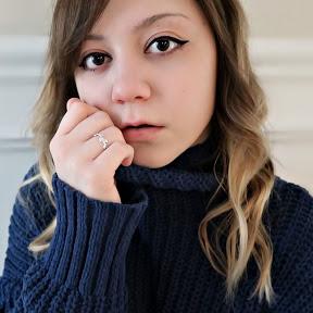 Lauren Jane