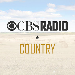 CBS Country Radio