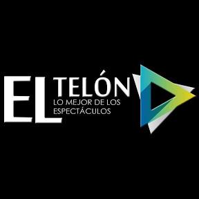 EL TELÓN MEDIO