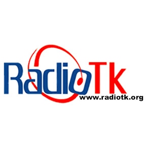 Radio TK